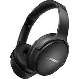 Audio slušalice BOSE QuietComfort 45 II, Bluetooth 5.1, crne