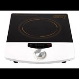 Indukcijska ploča CAMRY CR6505, 1500W