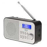 Radio FM uređaj CAMRY CR1179, tranzistor