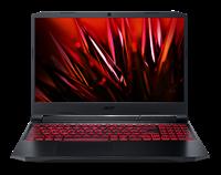 "Prijenosno računalo ACER Nitro 5 NH.QANEX.001 / Core i5 11300H, 16GB, 512GB SSD, GeForce GTX 3050 4GB, 15.6"" 144Hz IPS FHD, No OS, crno"