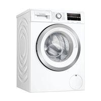 Perilica rublja BOSCH WAU24T40BY, 9kg, 1200okr/min, energetska klasa C, bijela