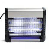 Električna UV lampa protiv komaraca ADLER AD7934