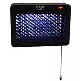 Električna UV lampa protiv komaraca ADLER AD7935