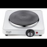 Električno kuhalo ADLER AD6503, 1500W, jednostruko