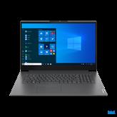 "Prijenosno računalo LENOVO V17 G2 82NX0043SC / Intel Pentium Gold 7505, 8GB, 256GB SSD, UHD Graphics, 17.3"" HD+, Windows 10, sivo"