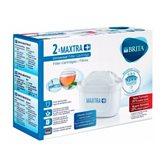 Filteri za vodu BRITA Maxtra 2/1