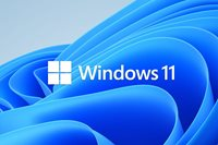 MICROSOFT Windows 11 Home, 64-bit, Hrvatski, OEM, DVD, KW9-00628