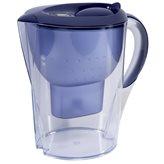 Vrč za filtriranje vode BRITA Marella XL, 3,5l, plavi
