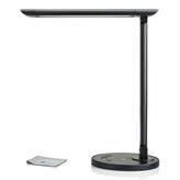 Stolna svjetiljka TAOTRONICS LED Elune E5 Touch control TT-DL13 LED,crna